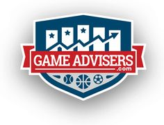 Looking for someone with good computer skill and know about sports, sports betting and sports fantasy at Game Advisers.  Must be a native English speaker, Handicapping and sports picks knowledge would be appreciated.