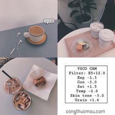 camera effects,photo filters,camera settings,photo editing Vsco Photography, Photography Filters, Photography Editing, Digital Photography, Photo Editing Vsco, Online Photo Editing, Image Editing, Foto Editing, Vsco Hacks