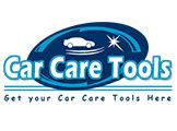 Leading site for car care products & detailing supplies - huge range of car wax, car ... car care and car detailing products that will give you the very best results. http://www.carcaretools.com/