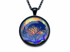 Hoi! Ik heb een geweldige listing gevonden op Etsy http://www.etsy.com/nl/listing/128479469/tree-of-life-necklace-tree-of-life