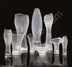 3 Daring Tips AND Tricks: Vases Ideas Creative paper vases candle holders.Chinese Vases Still Life flower vases bouquet.