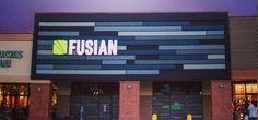 fusian [Hyde Park]