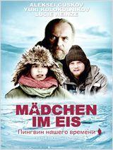 Mädchen im Eis (Drama 2015)