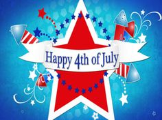 kissimmee july 4th celebration