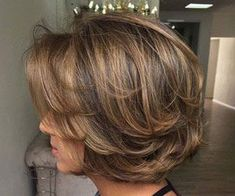 Real pleasure for your eyes - Top Extremely beautiful Minerals and stones - Aktuelle Damen Frisuren Latest Short Hairstyles, Stacked Bob Hairstyles, Natural Afro Hairstyles, Messy Hairstyles, Straight Hairstyles, Fashion Hairstyles, Very Short Hair, Short Hair Cuts For Women, Curly Short