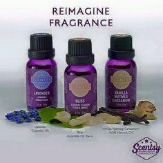 #Scentsy #essentialoils #naturaloils #fragranceoils #homefragrance #oils #aromatherapy