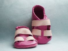 Pilooshoe Handmade Leather Shoes, Baby Shoes, Kids, Clothes, Fashion, Young Children, Outfits, Moda, Boys