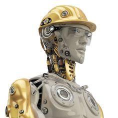 Las técnicas de construcción del futuro