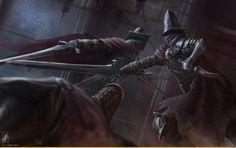 Dark-Souls-фэндомы-Abyss-Watchers-DSIII-персонажи-3998877.jpeg (4000×2500)