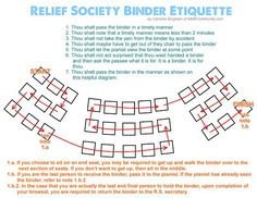 Image result for relief society theme 2017