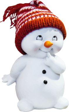 Playful Snow Man Christmas Clipart, Christmas Pictures, Christmas Snowman, Christmas Greetings, Christmas Drawing, Christmas Paintings, Diy Xmas, Merry Christmas Wallpaper, Pink Christmas Decorations