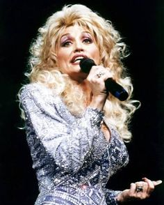 Get This Special Offer Dolly Parton Concert Mini Poster Dolly Parton Concert, Dolly Parton Tattoos, Living Legends, Fleetwood Mac, Kinds Of Music, Country Music, Music Artists, Role Models, Pop Culture