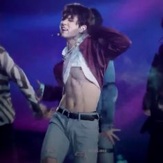 Image uploaded by Find images and videos about bts, jungkook and jeon jungkook on We Heart It - the app to get lost in what you love. Jungkook Abs, Min Yoongi Bts, Bts Bangtan Boy, Jhope Bts, Jung Kook, Bts Love, Jeongguk Jeon, How To Get Abs, Korean Couple