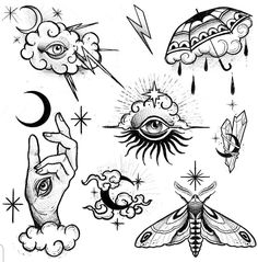 tattoo flash art Tattoo sketches 382172718381797395 - Some sketches available to be tattooed . Bookings open for Berlin and upcomin Christmascocktails Source by Flash Art Tattoos, Body Art Tattoos, Cool Tattoos, How To Draw Tattoos, Female Back Tattoos, Tatoos, Ship Tattoos, Gun Tattoos, Pin Up Tattoos