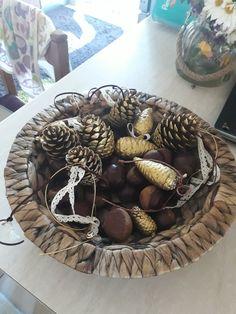 Wreaths, Halloween, Home Decor, Garlands, Homemade Home Decor, Decoration Home, Door Wreaths, Room Decor, Interior Design