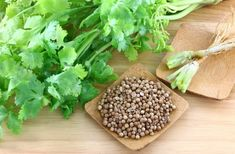 how to get rid of canker sores - Coriander Healing Cold Sore, Natural Healing, Natural Home Remedies, Herbal Remedies, Getting Rid Of Freckles, Beauty Skin, Canker Sores, Herbalism, Fruit