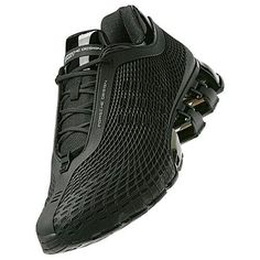 Shoes Sandals, Shoe Boots, I Love My Shoes, Running Shoes, Porsche Design, Adidas Sneakers, Lacoste, Shoe Game, Things That Bounce