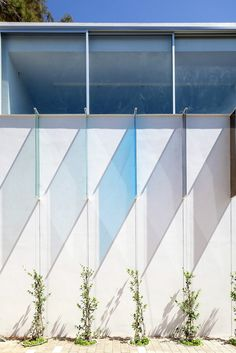 Gallery - Marc Chagall School / Paritzki & Liani Architects - 9