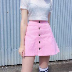 """this skirt  @blitzremix"""