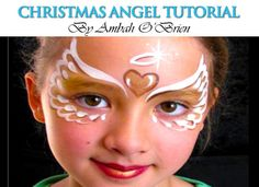 Christmas angel by Ambah www.ambah.com.au/