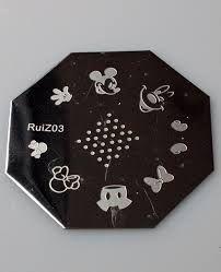 RuiZ03
