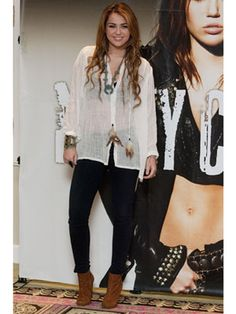 Back To School Style - Back To School Celebrity Outfit Ideas - Seventeen