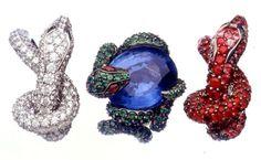 Solange Azagury-Partridge snake jewelry - Google Search
