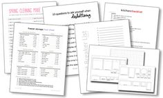 By Category Thanksgiving Planner Christmas Planner Christmas Printables Home Management Notebook Home Management Notebook {Half-Sheet} Household Other Holidays For Kids Homeschooling Business & Blogging Free eBooks Thanksgiving Your Way Christmas Your Way Handmade Holiday Decor Holiday Treats Finding Cupid Spring Fun Summer Fun Backyard Barbecue