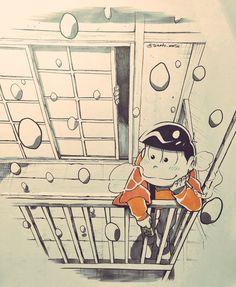 埋め込み画像 Game Character, Character Design, Japanese Show, Laughing And Crying, Ichimatsu, Manga Artist, Haikyuu Anime, Kawaii Anime, Art Reference