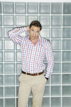Dr Christian Jessen: 'I am rather scraping the bottom of the barrel' - Profiles - People - The Independent