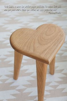 Photo in 5668 Furniture Design Home Decor Furniture, Kids Furniture, Furniture Design, Diy Wood Projects, Wood Crafts, Diy And Crafts, Woodworking Furniture Plans, Woodworking Projects, Home Decor Colors
