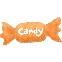candy_5.png featuring and polyvore,
