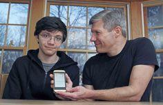 Artificial Pancreas Makers Race to Market | DiscoverMagazine.com