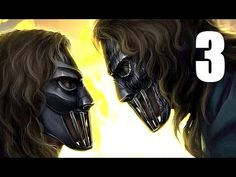Haunted Legends 8: The Iron Mask - Part 3 Let's Play Walkthrough LIVESTREAM FACECAM - YouTube