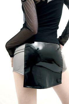 http://www.etsy.com/listing/124118789/futurstate-xirxia-mini-skirt-futuristic?ref=shop_home_active