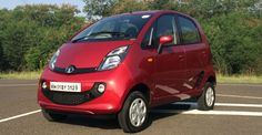 Top 5 Pocket-Friendly Automatic Cars in India In Plan, How To Plan, Automatic Cars, Online Cars, Car Loans, Expensive Cars, Automotive Design, Calculator