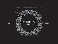9-4-12_merum3.jpg