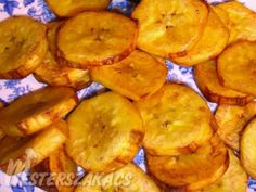 Snack Recipes, Snacks, Ketchup, Pineapple, Chips, Fruit, Food, Snack Mix Recipes, Appetizer Recipes