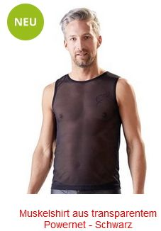 Männer Muskelshirt Tank Man, Sweet, Mens Tops, Fashion, Party Wear Dresses, Lingerie, Candy, Moda, Fashion Styles