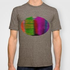 Bottle it up. T-shirt by Angela Mayotte - $22.00