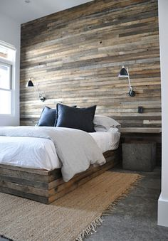 wood-wall-briggs-edward-solomon