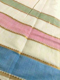 http://indian-handlooms.blogspot.in/2016/09/3-colors-mangalagiri-handloom-cotton.html?m=1