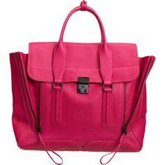 3 1 Phillip Lim handbag