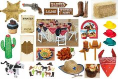Image detail for -western-party.jpg?w=540=365