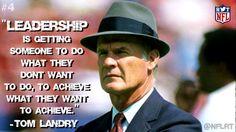 Frank Caliendo John Madden Quotes. QuotesGram