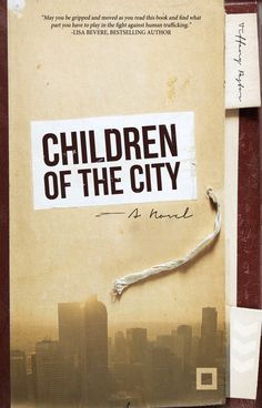Children of the city: HELP!?