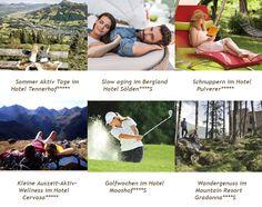 Sauna, Relax, Wellness, Winter, Fitness, Summer Recipes, Winter Time, Keep Calm, Health Fitness