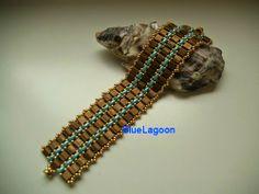 BlueLagoon: Tilla Bracelet
