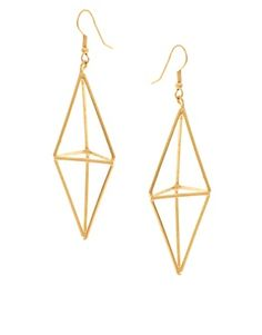 Buy Gogo Philip Diamond Drop Earrings at ASOS. With free delivery and return options (Ts&Cs apply), online shopping has never been so easy. Get the latest trends with ASOS now. Diamond Drop Earrings, Diamond Jewelry, Party Accessories, Jewelry Accessories, Earring Trends, Arm Party, Cute Earrings, Asos, Latest Clothes