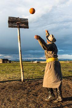 Brian Hodges Photography - Mongolia - 18